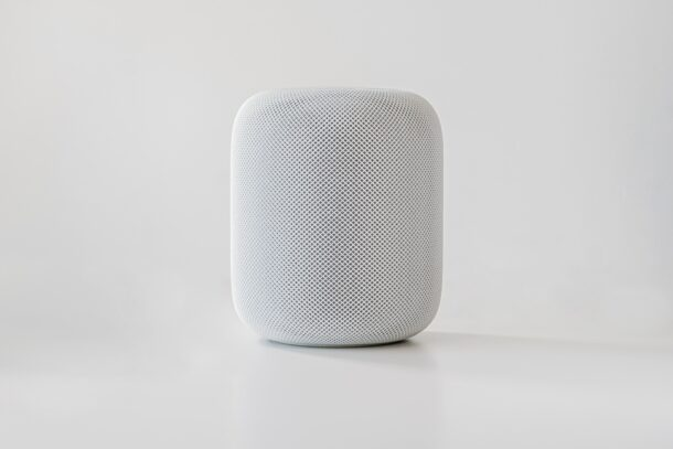 How to Add Notes with HomePod