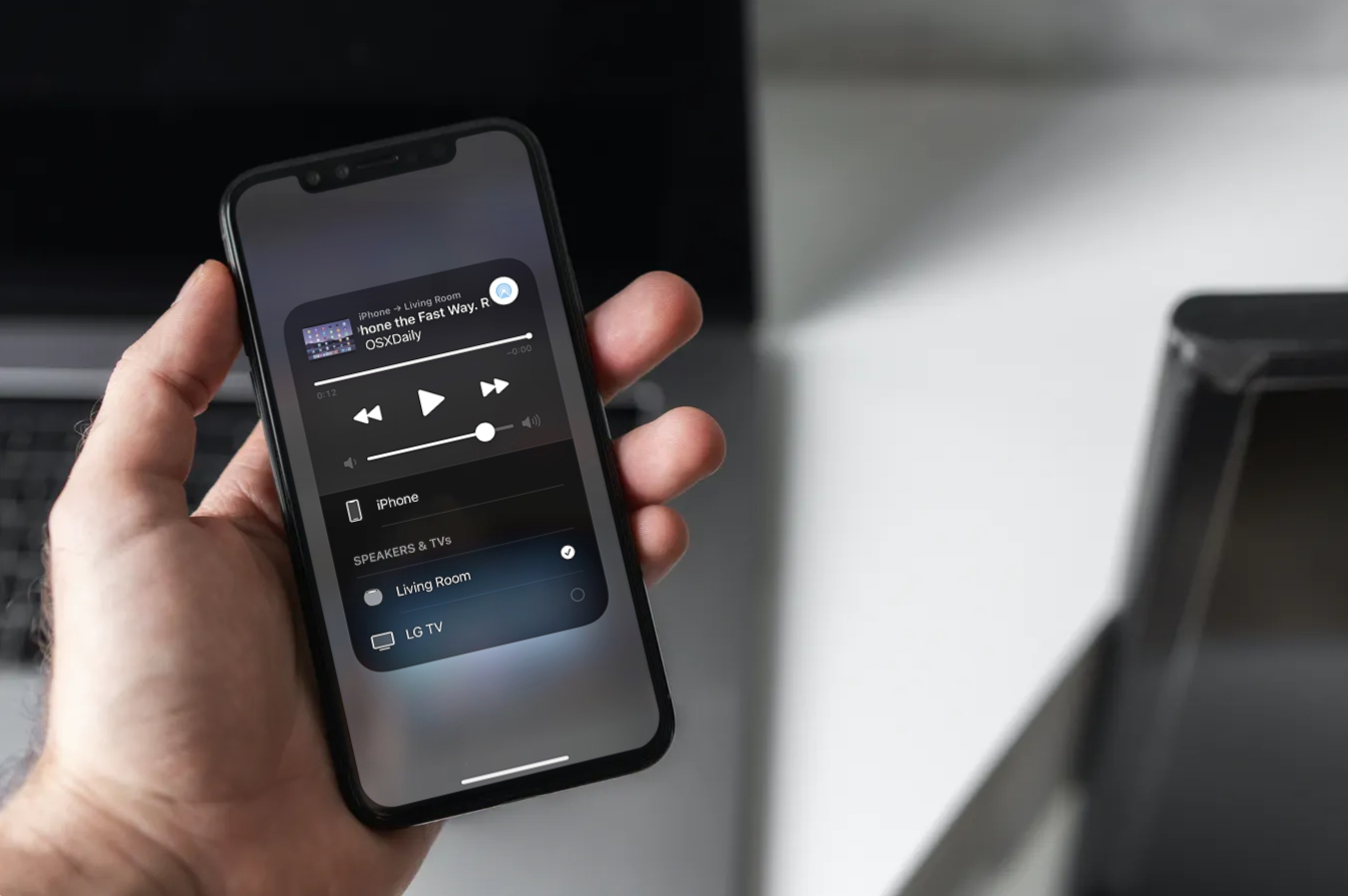 There's no official YouTube support for the HomePod yet, but did you know that you can still listen to YouTube music videos using your HomePod? This