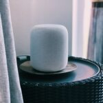 How to Make Phone Calls with HomePod