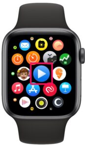 How to Use Apple Watch as Music Remote on PC & Mac