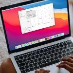 How to Make a Calendar Public on Mac