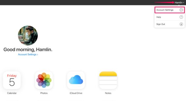 How to Remove Activation Lock for Your Apple Devices from iCloud