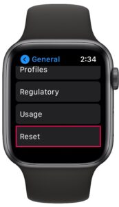 How to Troubleshoot Apple Watch Not Pairing with iPhone