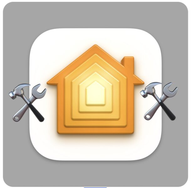 How to Troubleshoot Home app and HomeKit devices