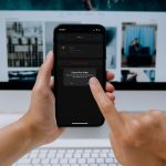 How to Cancel Pre-Orders on iPhone & iPad