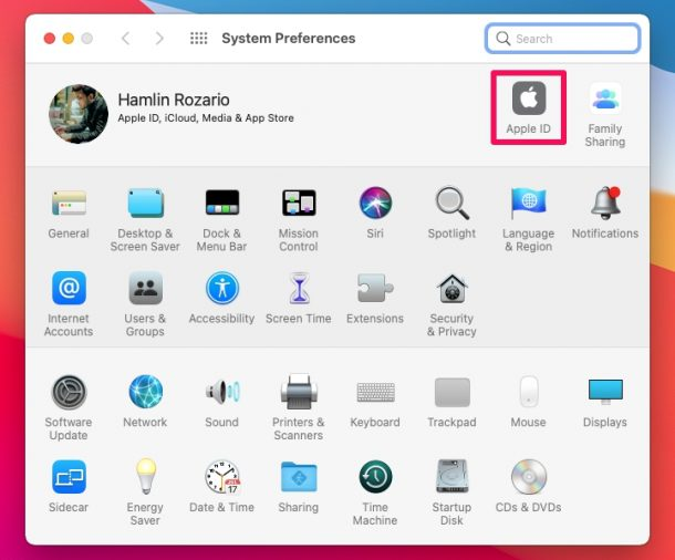 How to Download iCloud Photos to Mac The Easy Way