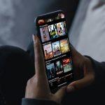 How to Change Netflix Playback Speed on iPhone & iPad