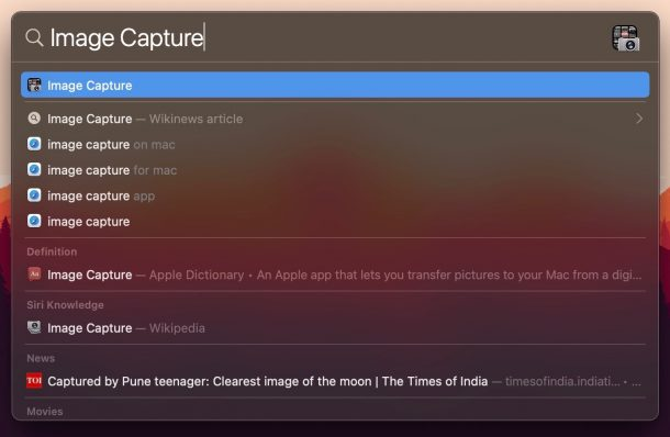 How to Backup iPhone Photos to External Hard Drive on Mac and PC