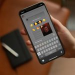 How to Disable Replies for Instagram Stories
