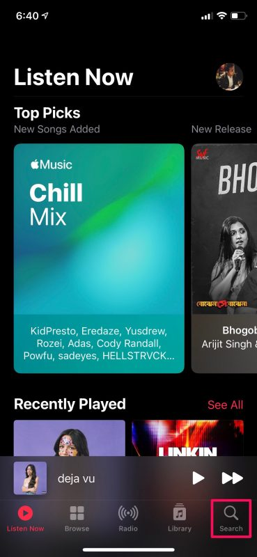 How to Discover Most Played Apple Music Songs in Your City