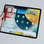 How to Install iPadOS 15 Developer Beta on iPad