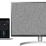 Fix M1 Mac external display issues like flickering and white noise