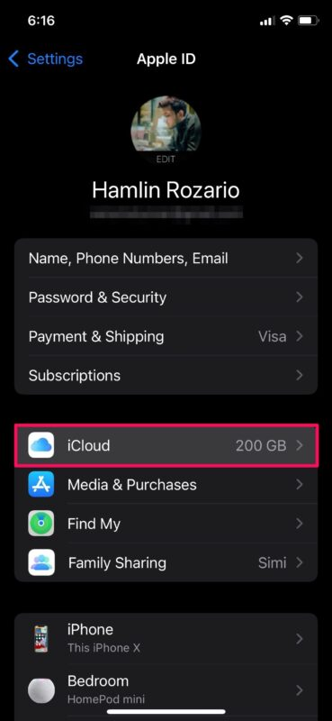 How to Use Safari Private Relay on iPhone